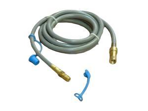 DCS QDHKM30 Quick Disconnect Natural Gas Hose for DCS 30-Inch Gas Grills