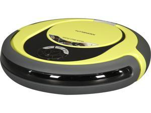 Moneual MR6550 RYDIS Robot Vacuum Cleaner