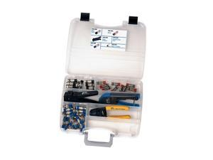 IDEAL 33-620 Economy Compression Kit