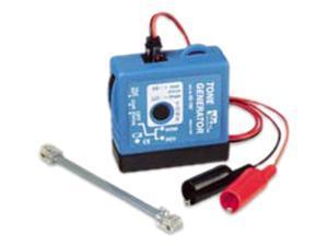 IDEAL 62-160 Tone Generator