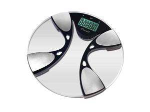 Escali BFBW200 Body Fat / Body Water Scale