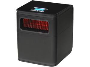 RedCore 15402RC Concept R-2 Infrared Portable Room Heater