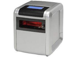 RedCore 15203RC Concept R-4 Infrared Portable Room Heater