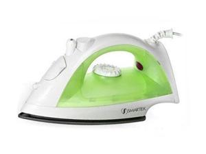 Smartek ST1200G Steam Iron Green