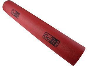 "GoFit GF-FROLL36 36"" Ultimate Foam Massage Roll With DVD"