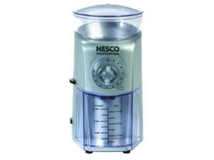 NESCO BG-88 Coffee Bean Burr Grinder