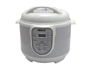 Nesco PC4-14PR Pressure Cook 4Liter