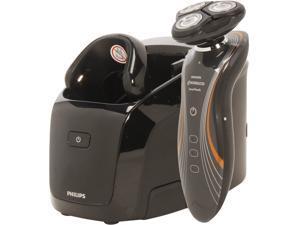 Norelco Series 6000 1160X/42 SensoTouch Electric Men's Razor
