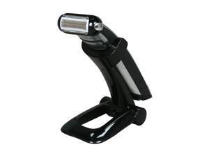 Philips Norelco BG2040/49 7100 Showerproof body groomer, Series 7000