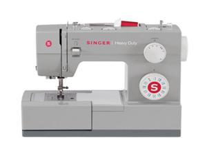Singer Sewing Co. 4423.CL Heavy Duty Sewing Machine