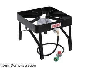 Barbour SQ14 Outdoor Patio Stove