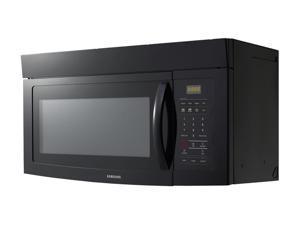 SAMSUNG Microwave Oven SMH1611B