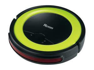 Agama AG-CEVC-RC330A AiBOT Robotic Vacuum (Black/Green)