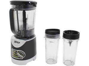 ninja, blenders, small kitchen appliances, home & tools - newegg