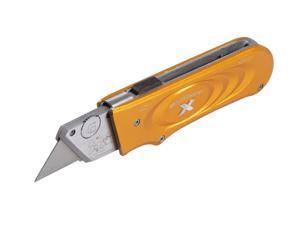 Olympia Tools 33-133 TURBOKNIFE X YELLOW