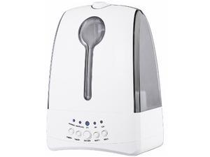 Optimus U31003 umidifier 2.0 Gallon Cool Mist Ultrasonic