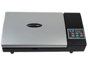 VacMaster 876140 Pro 140 Vacuum Packaging Machine