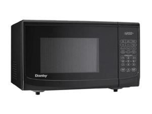 Danby Microwave Oven DMW7700BLDB