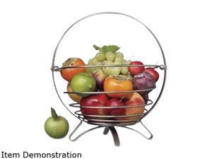 Prodyne FB-12 FRUIT NEST Wire Fruit Basket