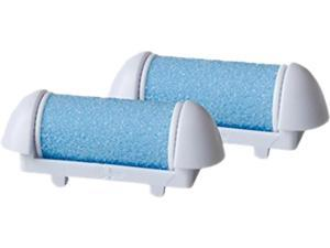 Pursonic CRH2 Replacement Rollers for the CR360 Callus Remover