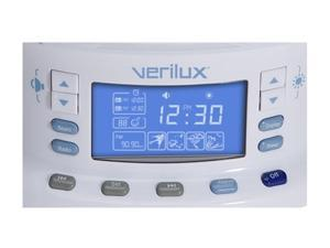 Verilux VA05WW1 Rise & Shine Natural Wake-Up Light