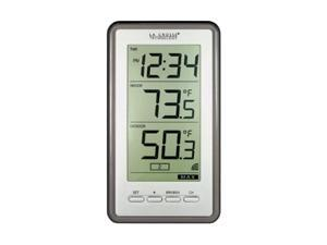 La Crosse WS-9160U-IT-CBP Wireless Thermometer