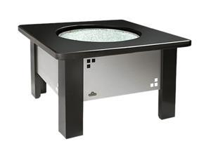 Napoleon PFT Patio Flame Table