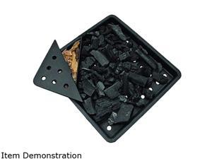 Napoleon 67731 Smoker Charcoal Tray