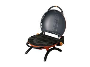 Napoleon Travel Q LP Grill TQ2225PO Orange