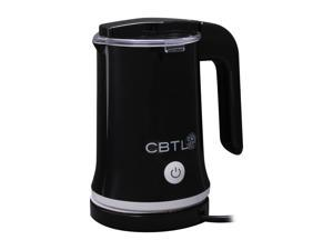 Coffee Bean & Tea Leaf Milk Frother Black LM-145