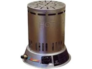 World Marketing LPC80 DH Propane Convection Heater