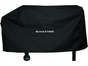 "Blackstone 1529 28"" Griddle Grill Cover"