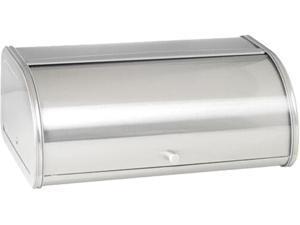 Anchor Hocking 98949 Steel Bread Box