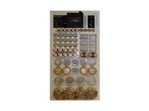 Range Kleen WKT4162 Battery Storage Unit