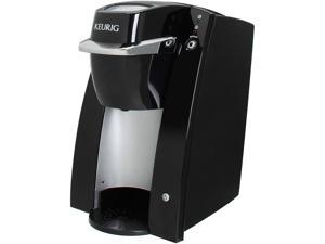 Keurig B30 Mini Personal Single-Serve K-Cup Brewing System
