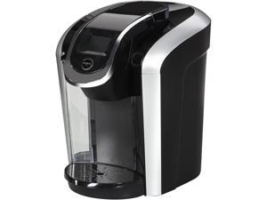 Keurig K-Cup 2.0 Brewing System K450