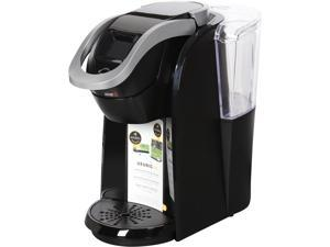 Keurig K250 2.0  Coffee Brewing System, Black