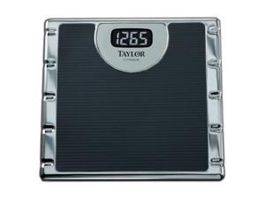 TAYLOR 700450732 Compact Lithium Digital Scale