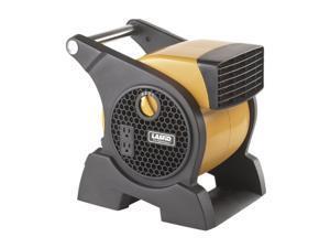 LASKO 4900 Pro-Performance High Velocity Blower Fan