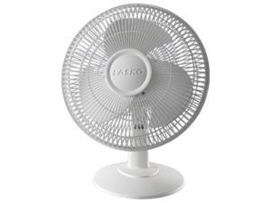 "LASKO 2012 12"" Tabletop Fan"