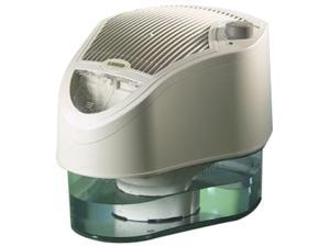 LASKO 1115 3.0-Gallon Recirculating Humidifier