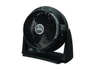 LASKO 3635 Air Flexor 3 Speed Fan Black