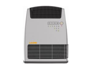 LASKO 6221 Flat Panel Ceramic Heater