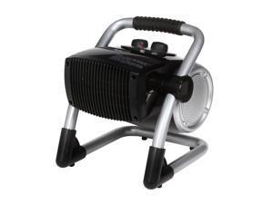 LASKO 5905 Pro-Ceramic Utility Heater