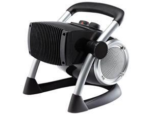 LASKO 5919 Pro-Ceramic Utility Heater