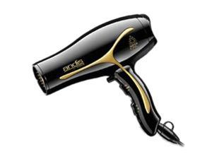 andis 75370 Tourmaline Ionic/Ceramic Hair Dryer