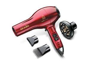 andis 82075 Ionic Hair Dryer