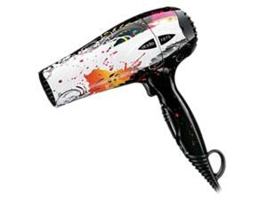 andis 80505 Intensity - Tourmaline/Ionic/Ceramic Hair Dryer
