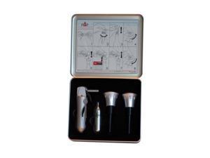 Preservino PPV-1 Preservino Standard Silver