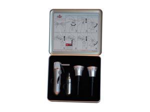 Preservino PPV-13 Preservino Professional Silver